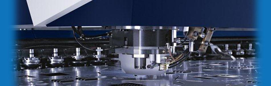Satiate Engineering Pvt Ltd